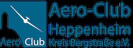 Aero-Club Heppenheim