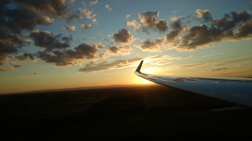 Faszination Segelflug - Ein Erfahrungsbericht vom Fliegen lernen in 7 Teilen